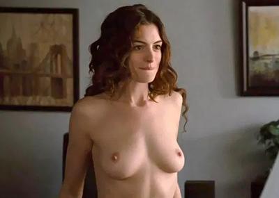 お○ぱい晒したハリウッド女優の過激濡れ場画像まとめwwwwwwww(※画像30枚)