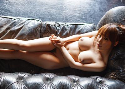 【美乳エロ画像】おっぱいの美しい女の子ってそれだけで得してると思うんだよなw