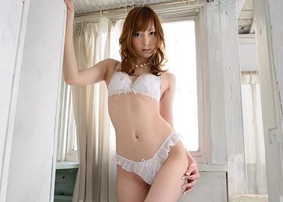 【下着姿エロ画像】裸よりもエロい!?下着姿の女の子たちの画像集めたった!