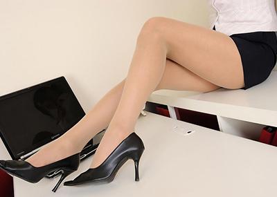 【美脚エロ画像】脚の綺麗な女の子たちのエロ画像集めたら勃起したwwww