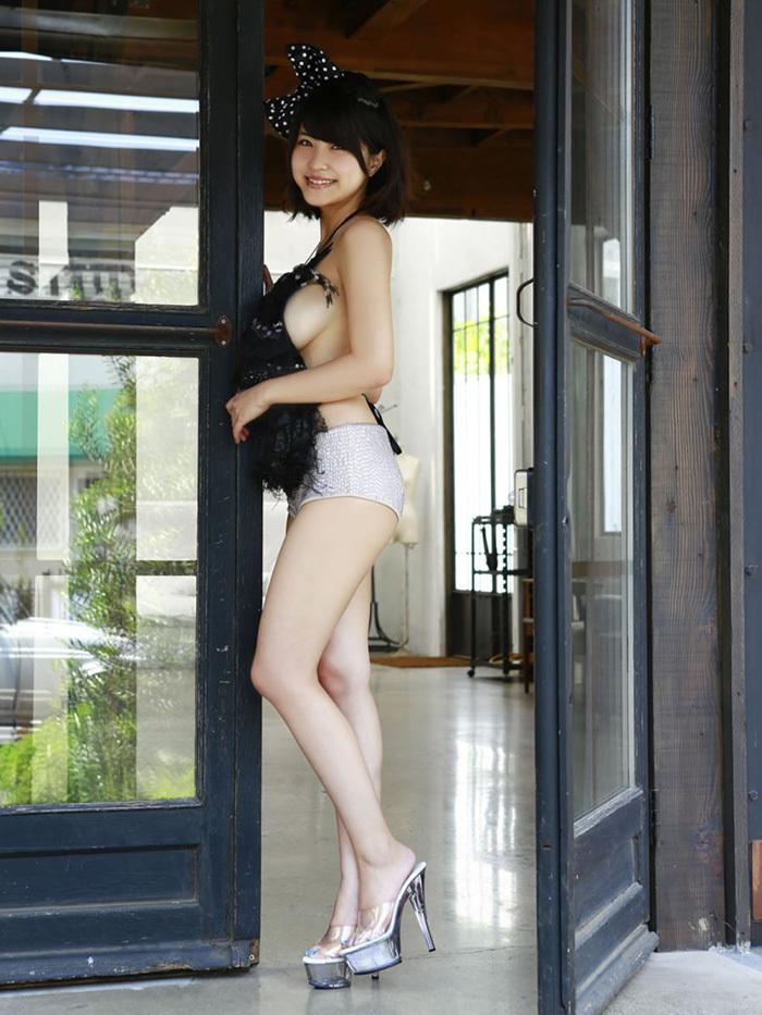 【美脚エロ画像】脚の綺麗な女の子たちのエロ画像集めたら勃起したwwww 24