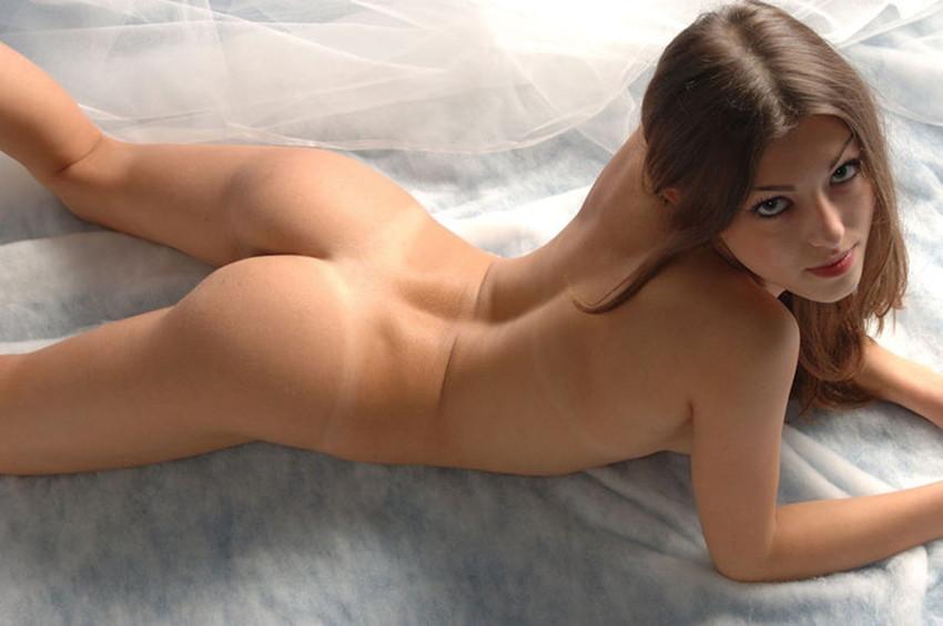 【海外美尻エロ画像】海外美女たちの美しすぎる美尻画像集めたったぜ!www