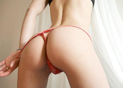 【海外美尻エロ画像】海外の女の子だちの抜群のプロポーションと美尻が最高!