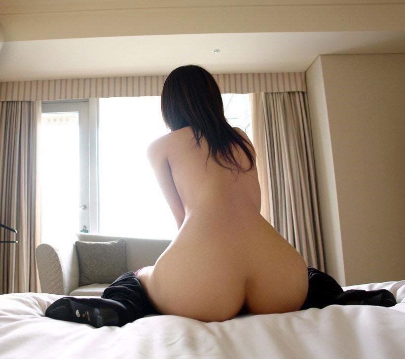 【美尻エロ画像】おっぱいもいいけど、女の子の尻ってのも女らしさがあっていいよねw 33