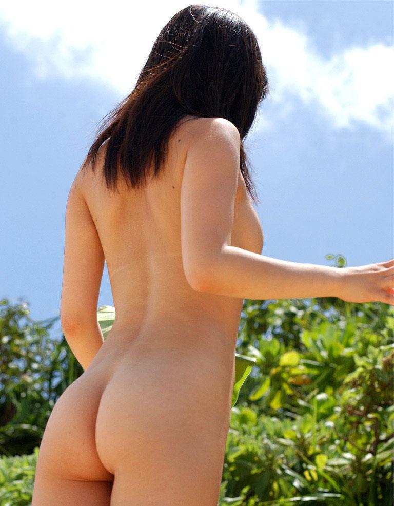 【美尻エロ画像】おっぱいもいいけど、女の子の尻ってのも女らしさがあっていいよねw 37