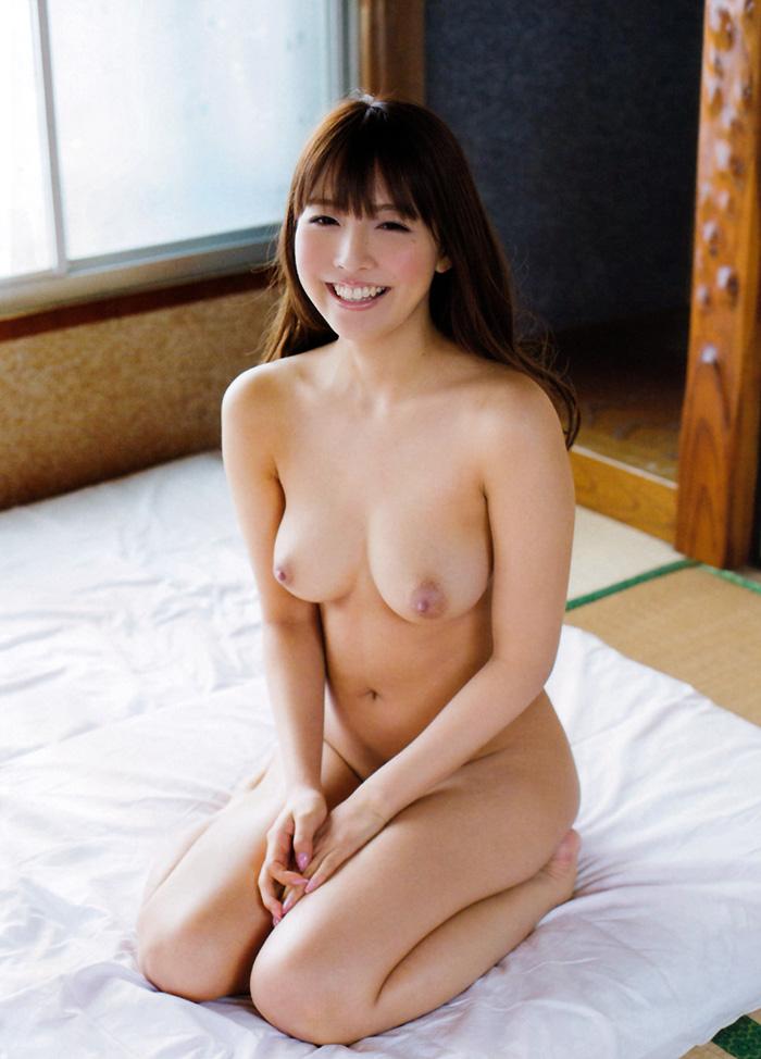 【三上悠亜エロ画像】知る人ぞ知る元国民的アイドルのAV女優といえばこの人だろww 35