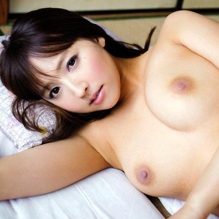 【三上悠亜エロ画像】知る人ぞ知る元国民的アイドルのAV女優といえばこの人だろww 44
