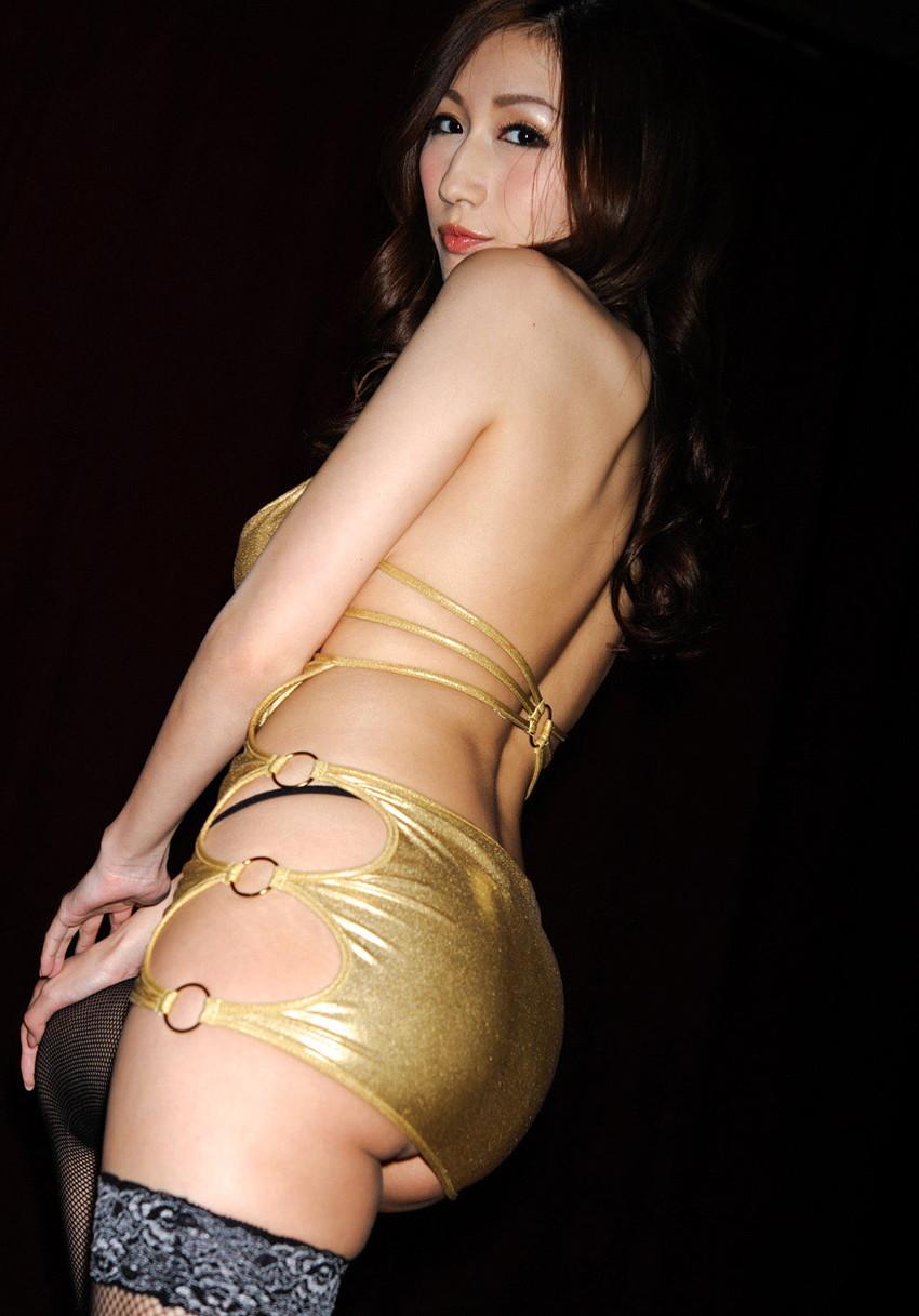 【JULIAエロ画像】神乳、美巨乳で有名な若妻系AV女優のJULIAの画像集めてたら勃起したw 03