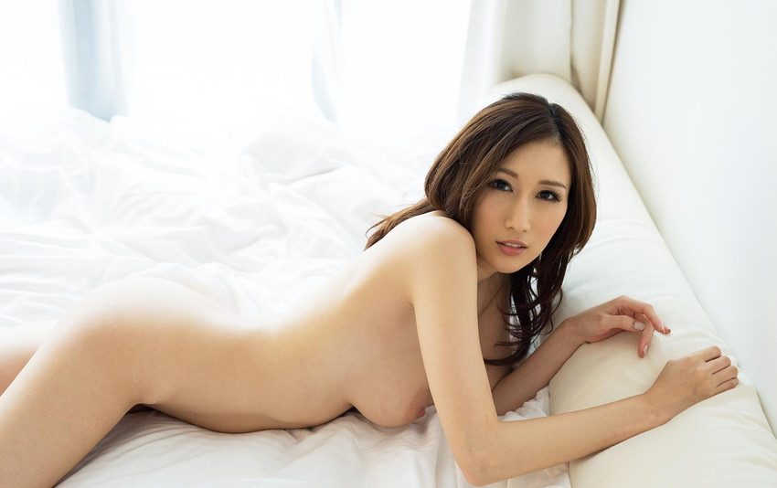 【JULIAエロ画像】神乳、美巨乳で有名な若妻系AV女優のJULIAの画像集めてたら勃起したw 51