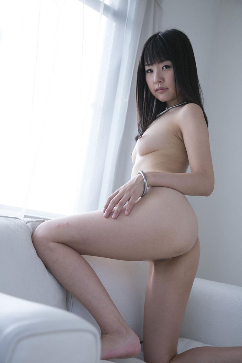 【つぼみエロ画像】ロリ系?妹系?フレッシュな魅力で魅了するAV女優のつぼみ! 40