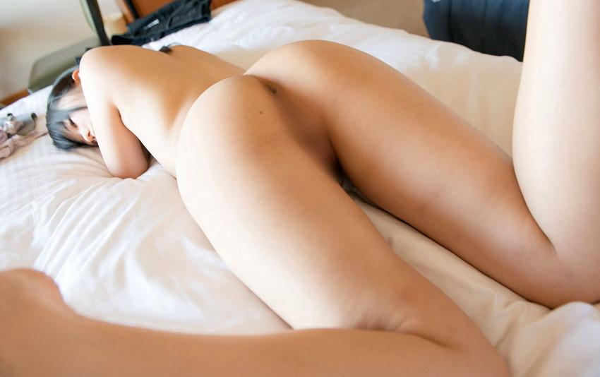 【美尻エロ画像】女の子の尻は美しいに限るだろ!?美尻の女の子集めたったぜ! 17