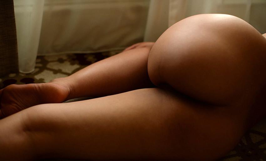 【美尻エロ画像】女の子の尻は美しいに限るだろ!?美尻の女の子集めたったぜ! 18