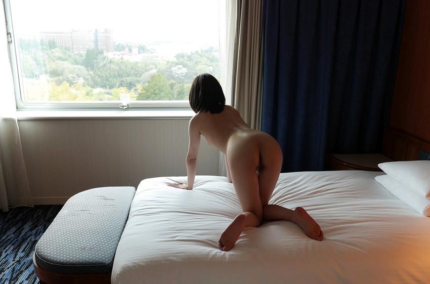 【美尻エロ画像】女の子の尻は美しいに限るだろ!?美尻の女の子集めたったぜ! 21