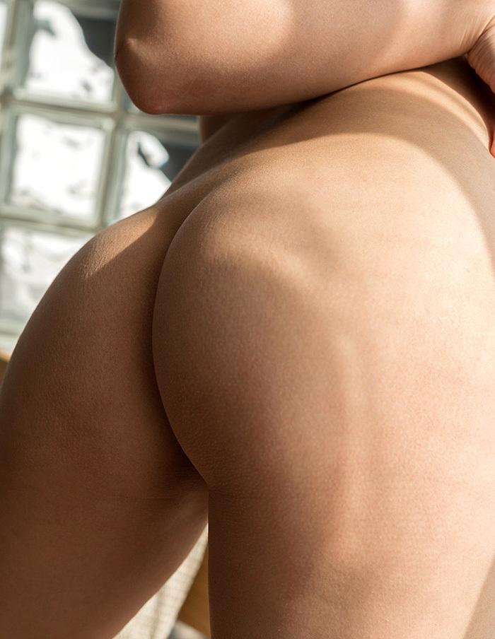 【美尻エロ画像】女の子の尻は美しいに限るだろ!?美尻の女の子集めたったぜ! 22