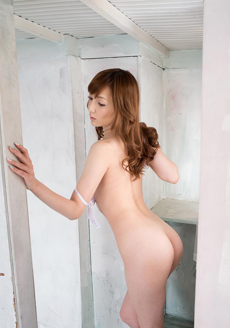 【美尻エロ画像】女の子の尻は美しいに限るだろ!?美尻の女の子集めたったぜ! 34