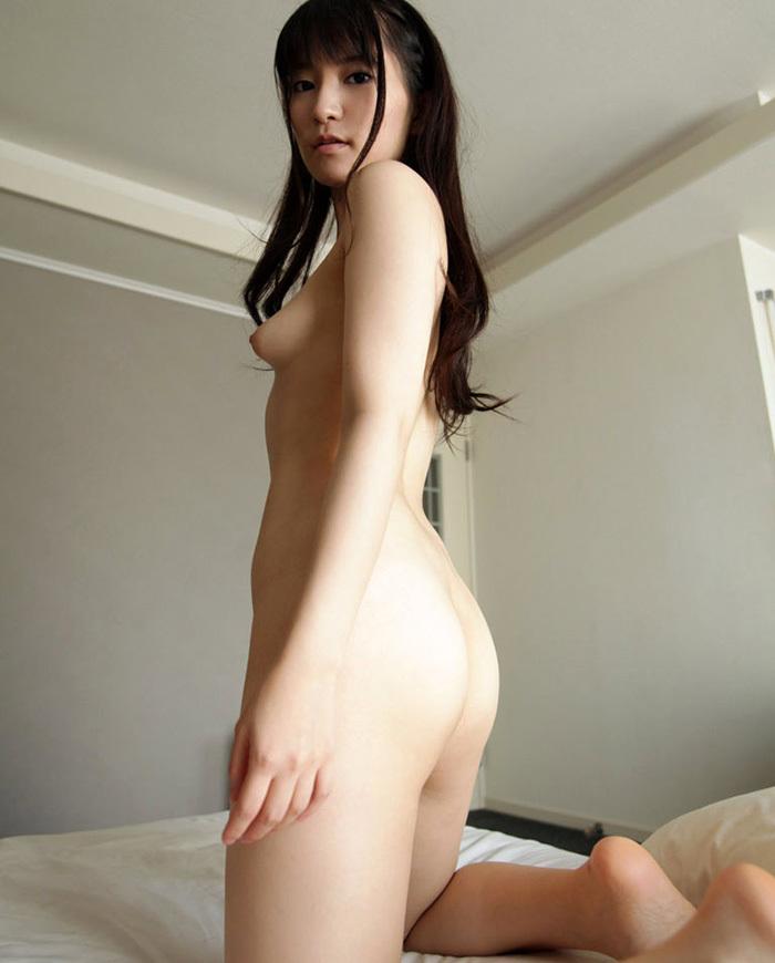 【美尻エロ画像】女の子の尻は美しいに限るだろ!?美尻の女の子集めたったぜ! 43