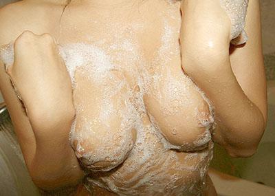 エ●チな美乳に下半身が疼く…お○ぱい画像100枚