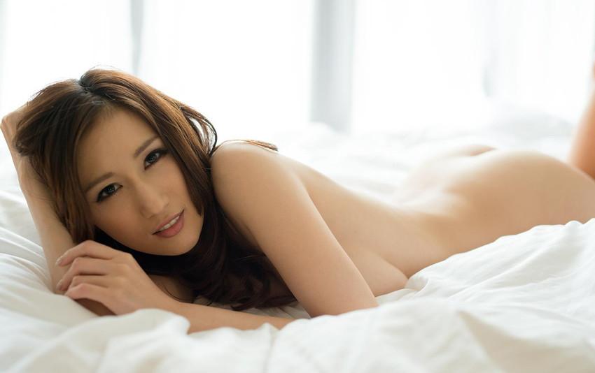 【JULIAエロ画像】美巨乳、もっと言えば神乳とも呼べるAV女優のJULIA特集! 31
