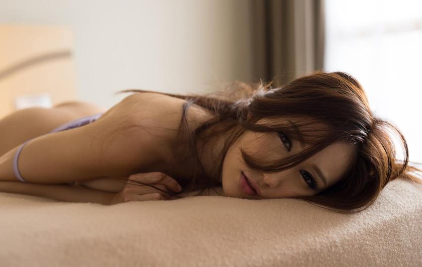 【JULIAエロ画像】美巨乳、もっと言えば神乳とも呼べるAV女優のJULIA特集! 50