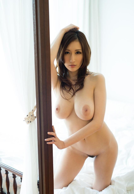 【JULIAエロ画像】美巨乳、もっと言えば神乳とも呼べるAV女優のJULIA特集! 53