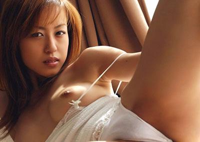 及川奈央 画像200枚!結婚したレジェンドA●女優のヌードがエ□すぎる!