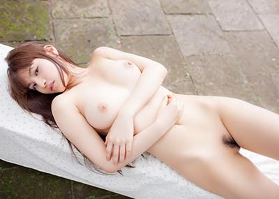 【ヌード美女エ□画像】美巨乳&美尻&くびれた腰の、メリハリボディな美女たち