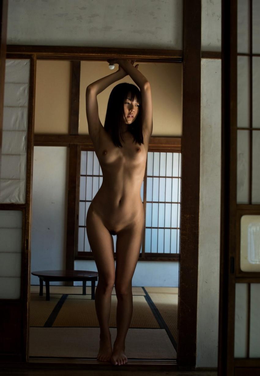 【つぼみエロ画像】ロリ系、妹系として名高い人気AV女優のつぼみさんの画像集めたった! 14