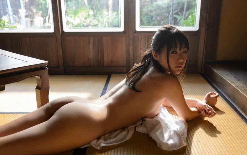 【つぼみエロ画像】ロリ系、妹系として名高い人気AV女優のつぼみさんの画像集めたった! 51