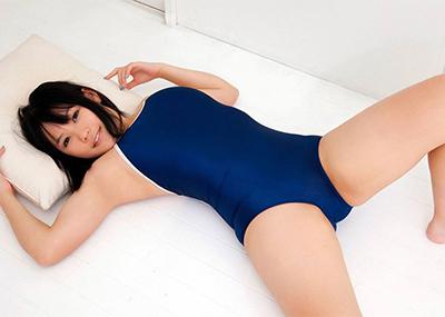 【スク水エロ画像】学生時代の水泳の授業で女子の水着が気になって仕方なかったやつ必見ww