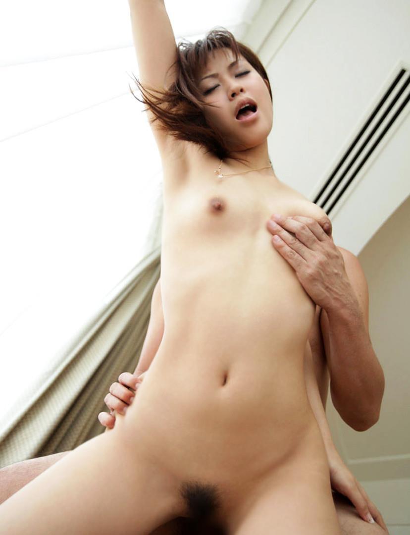 【立位セックスエロ画像】立位と呼べる体位でセックスしている画像集めたった! 46