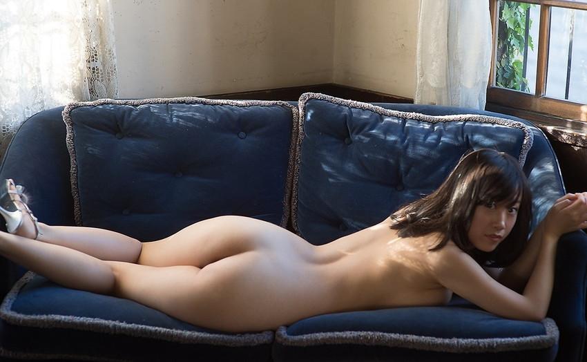 【美尻エロ画像】女の子らしい丸みのあるお尻に興奮するやつ、寄って来い! 24