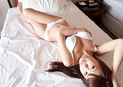 【下着姿エロ画像】下着姿の女の子たちに思わずドキドキしてしまう…www