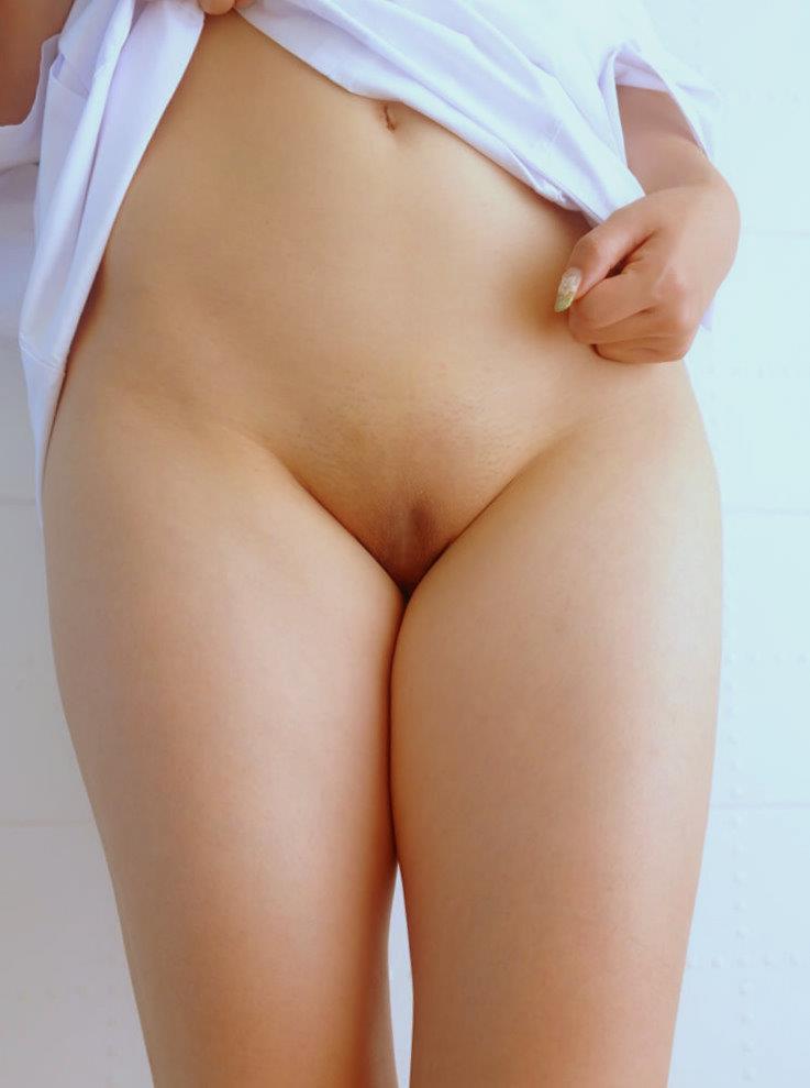 【パイパンエロ画像】女の子の股間がつるつるで卑猥すぎるパイパン!www 22