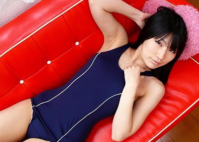 【スクール水着エロ画像】スクール水着をきた女の子たちの画像がめっちゃシコッ!