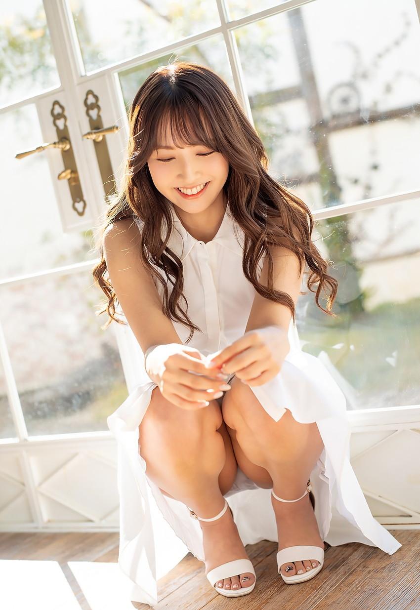 【三上悠亜エロ画像】元国民的アイドルのエッロい画像集めたったぜ!wwww 23