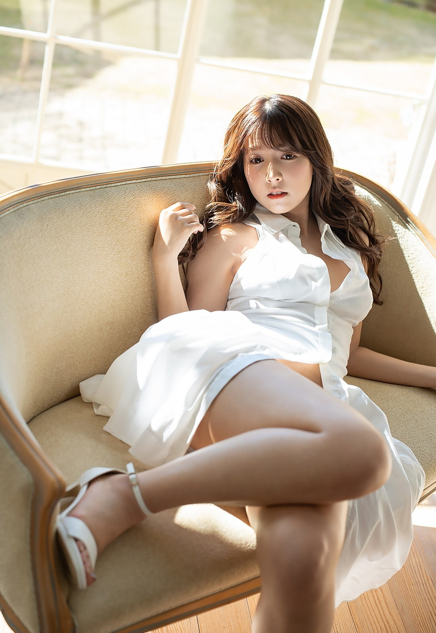 【三上悠亜エロ画像】元国民的アイドルのエッロい画像集めたったぜ!wwww 41