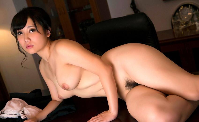 【美乳エロ画像】おっぱい好き、おっぱいファン必見の美乳画像集めたった! 45