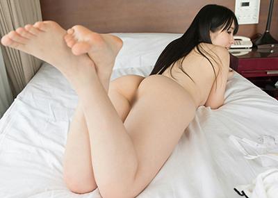 【美尻エロ画像】女の子たちの美尻のエロ画像集めたら勃起した件www
