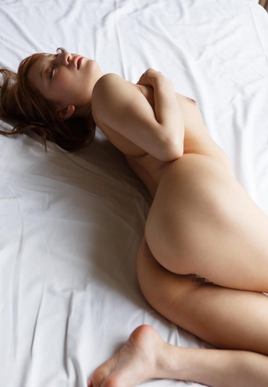 【美尻エロ画像】女の子たちの美尻のエロ画像集めたら勃起した件www 06