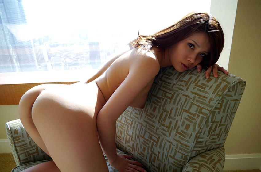 【美尻エロ画像】女の子たちの美尻のエロ画像集めたら勃起した件www 38