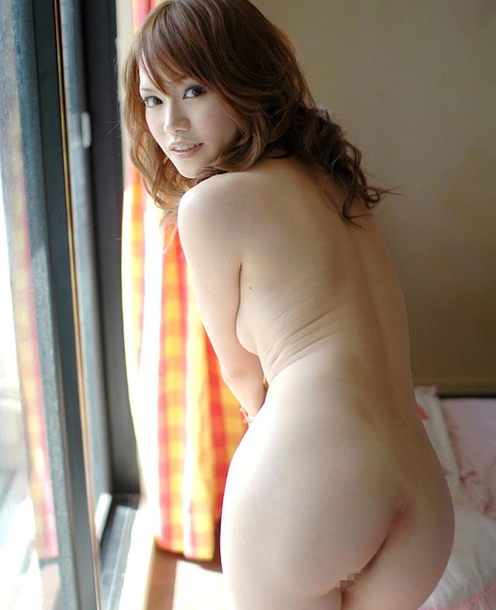 【美尻エロ画像】女の子たちの美尻のエロ画像集めたら勃起した件www 41