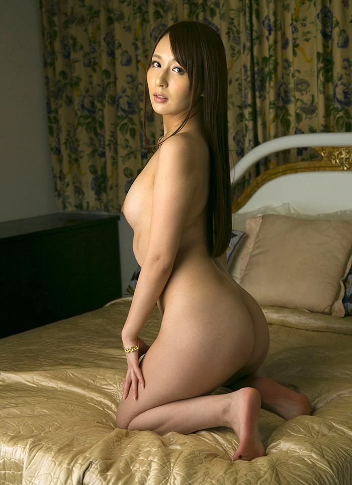 【美尻エロ画像】女の子たちの美尻のエロ画像集めたら勃起した件www 50