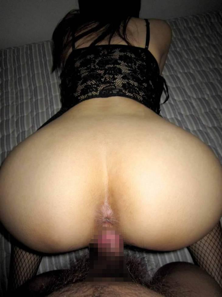 【素人セックスエロ画像】素人たちによるセックス画像が生々しくて抜ける! 20