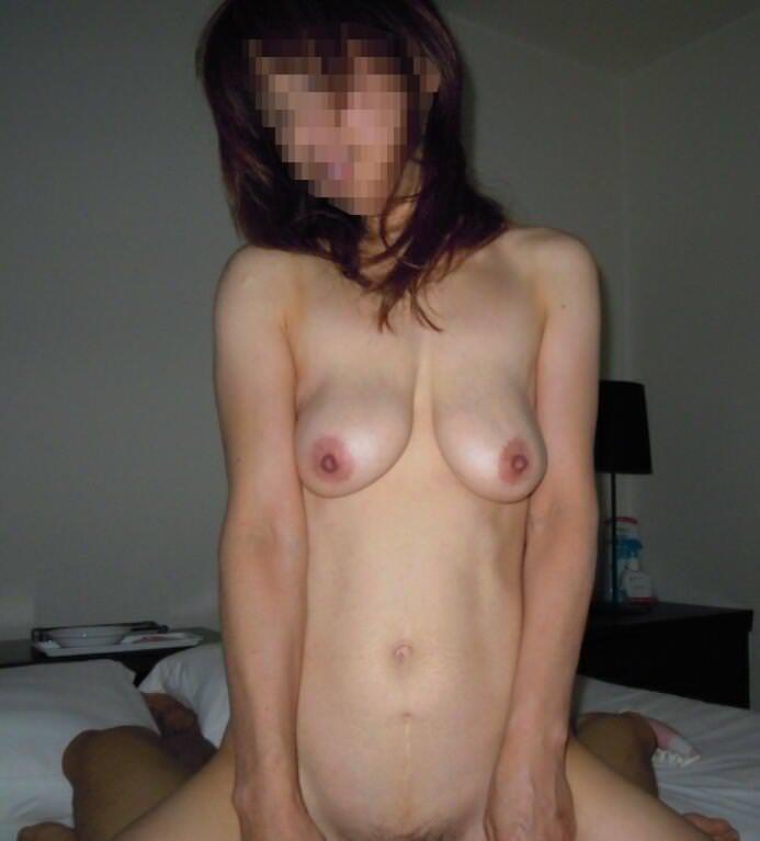 【素人セックスエロ画像】素人たちによるセックス画像が生々しくて抜ける! 39