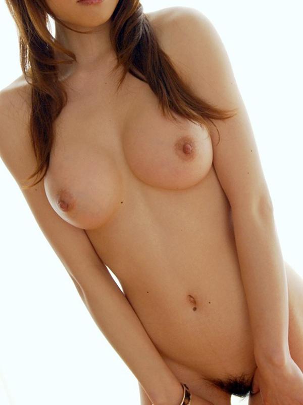 【美乳エロ画像】おっぱい星人もきっと納得!美乳の女の子集めたったぜ! 25