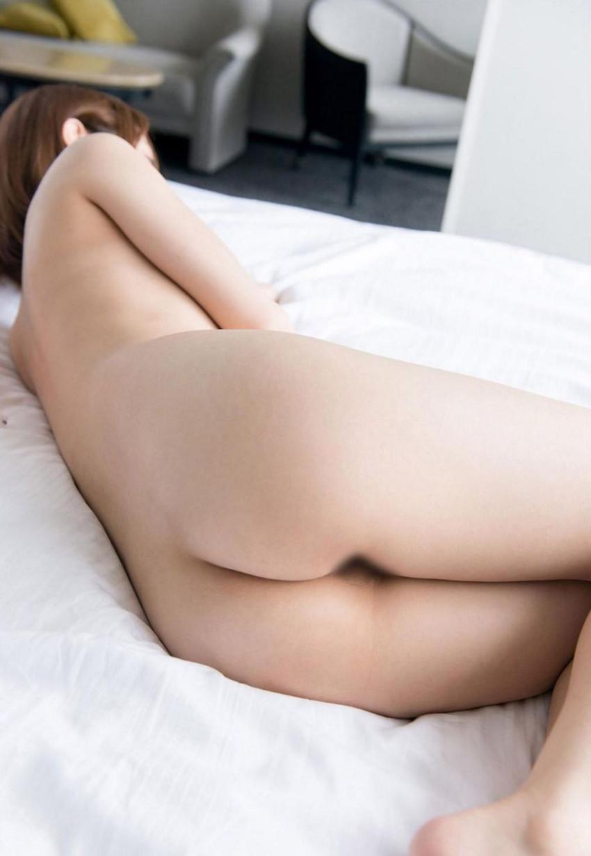 【椎名そらエロ画像】いかにも妹っぽいルックスと素人っぽい雰囲気が堪らない椎名そら! 29