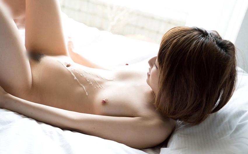 【椎名そらエロ画像】いかにも妹っぽいルックスと素人っぽい雰囲気が堪らない椎名そら! 59