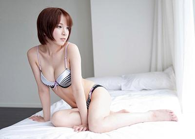 【ランジェリーエロ画像】色とりどりの下着姿の女の子、グゥ、抜ける!www