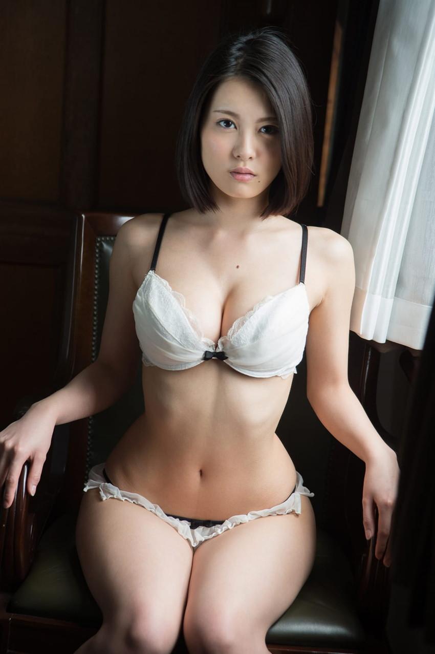 【ランジェリーエロ画像】色とりどりの下着姿の女の子、グゥ、抜ける!www 27