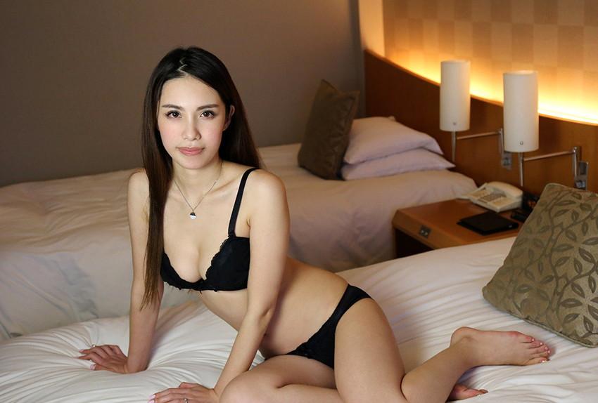 【ランジェリーエロ画像】色とりどりの下着姿の女の子、グゥ、抜ける!www 28